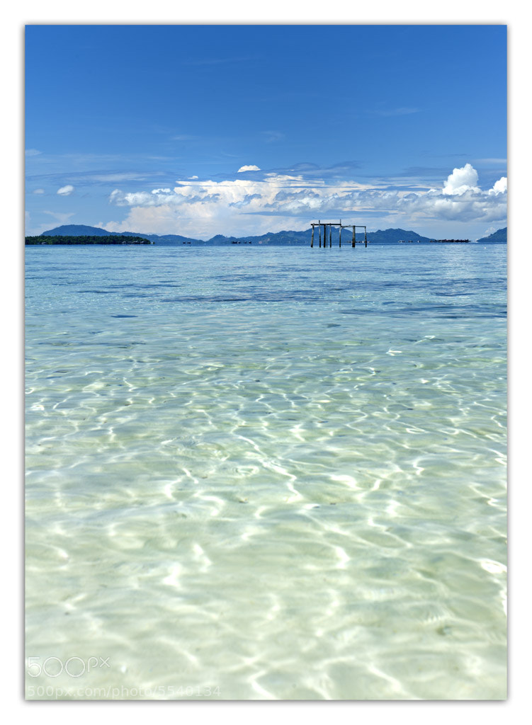 Photograph Sabah, Malaysia by Lee Seesy on 500px