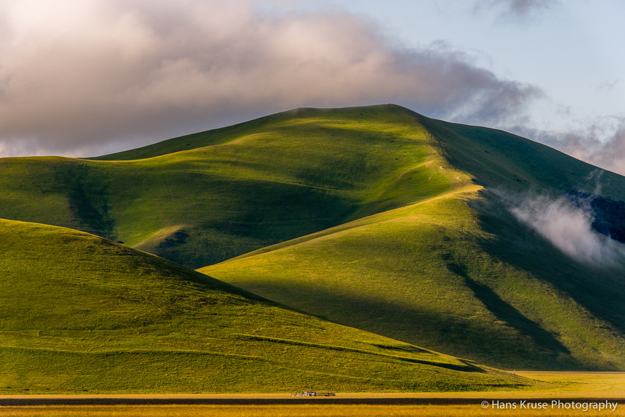 This photo was shot on a trip to Umbria to prepare for the June 2014 photo workshop in Umbria and Abruzzo.