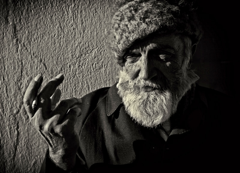 Photograph Untitled by Kartal Yusuf on 500px