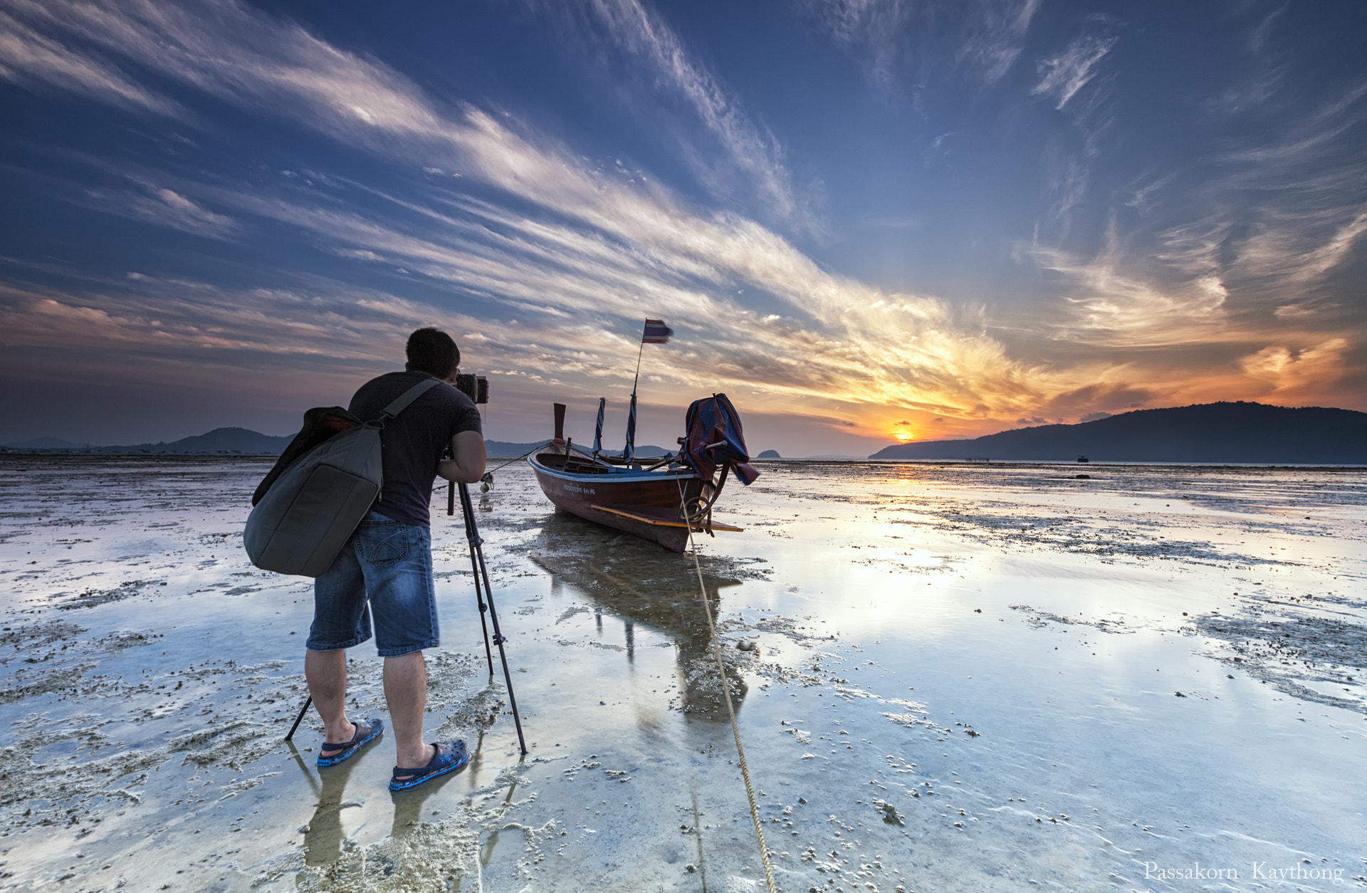 Photograph Good day by Wazabi Bomb  on 500px