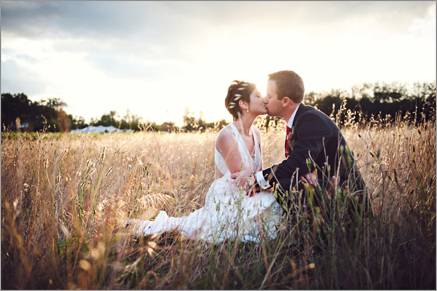 Photograph Cape Town wedding: Leigh-Anne & Malcolm by Lauren Kriedemann on 500px