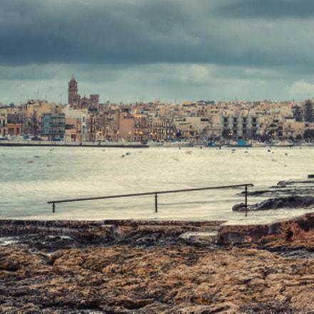 Qajjenza (Malta)