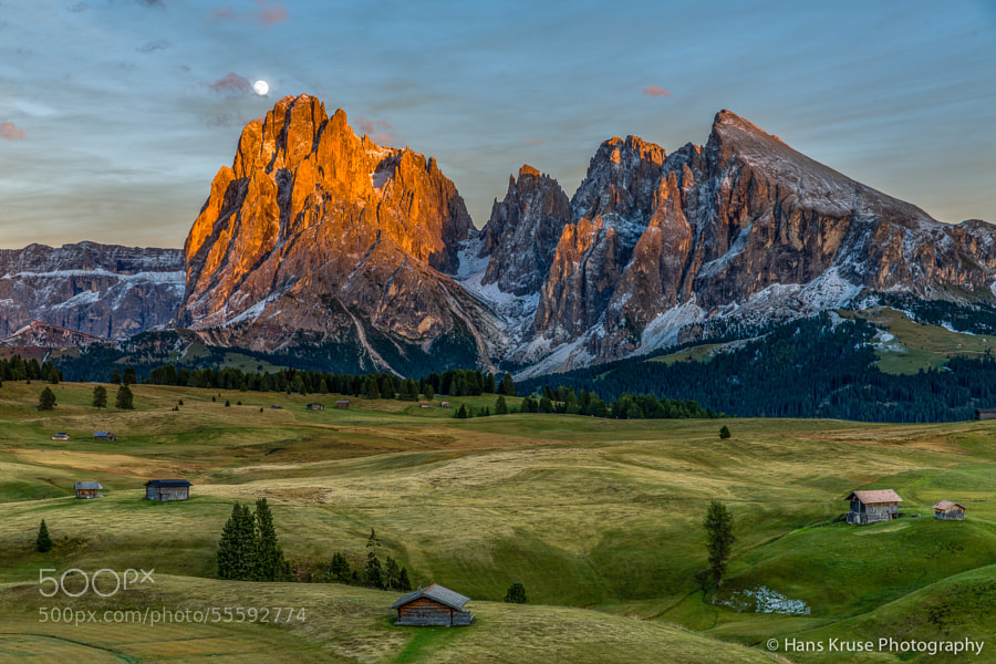 This photo was shot during the Phase Obe Dolomites September 2013 photo workshop.
