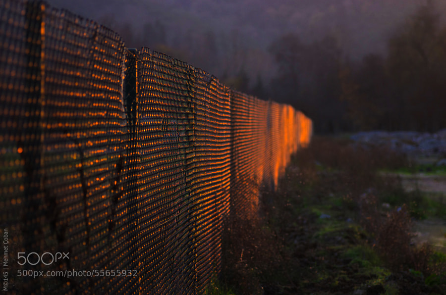 "wall light by Mehmet Çoban on 500px.com"" border=""0"" style=""margin: 0 0 5px 0;"