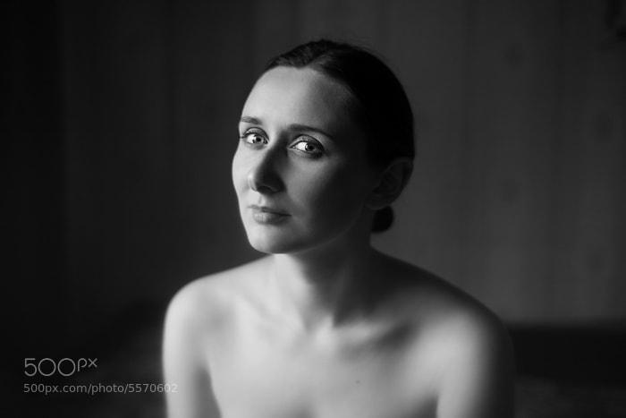 Photograph * by Tina Simakova on 500px