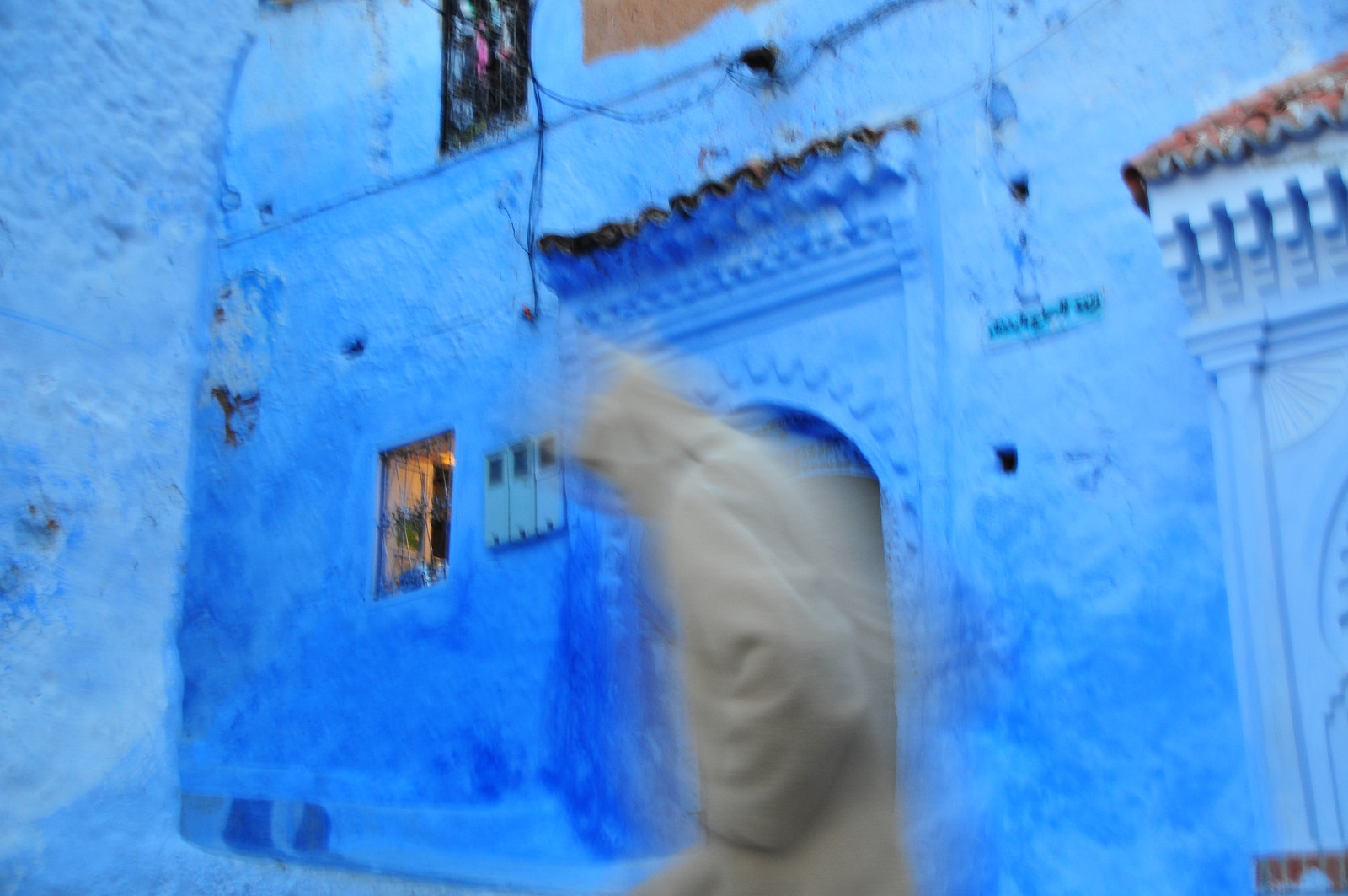 Photograph Chefchaouen by Imad Ammor on 500px