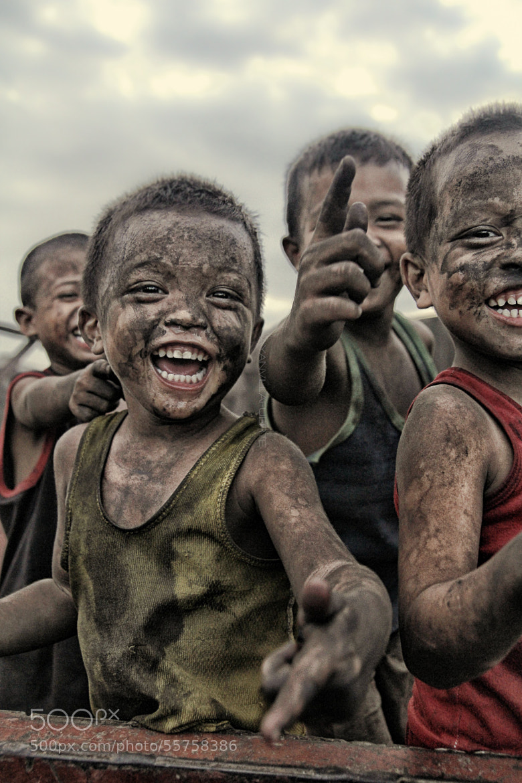 child labour third world countries essay