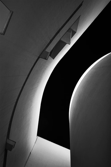 Photograph MACBA #1 by Diana Bodea on 500px