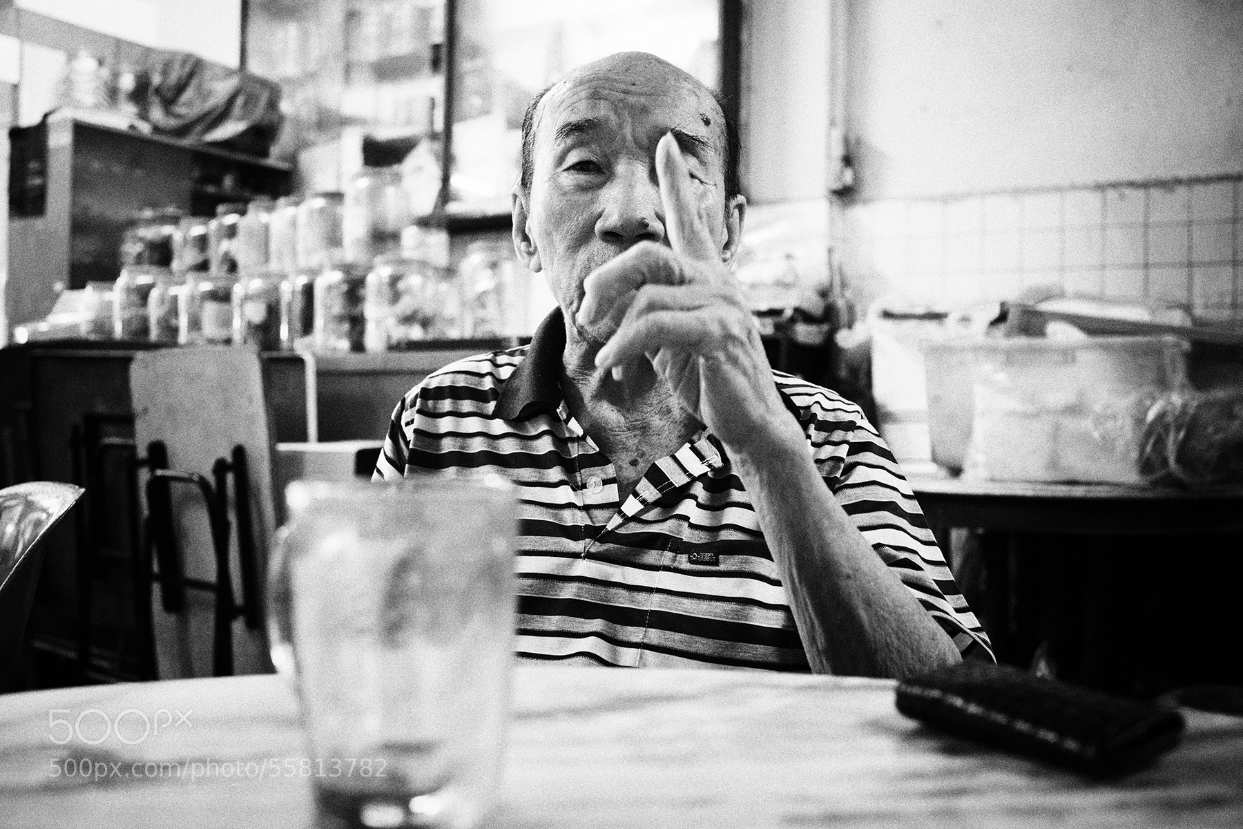 Photograph caffeine dreams, 2013 by  momofuku on 500px