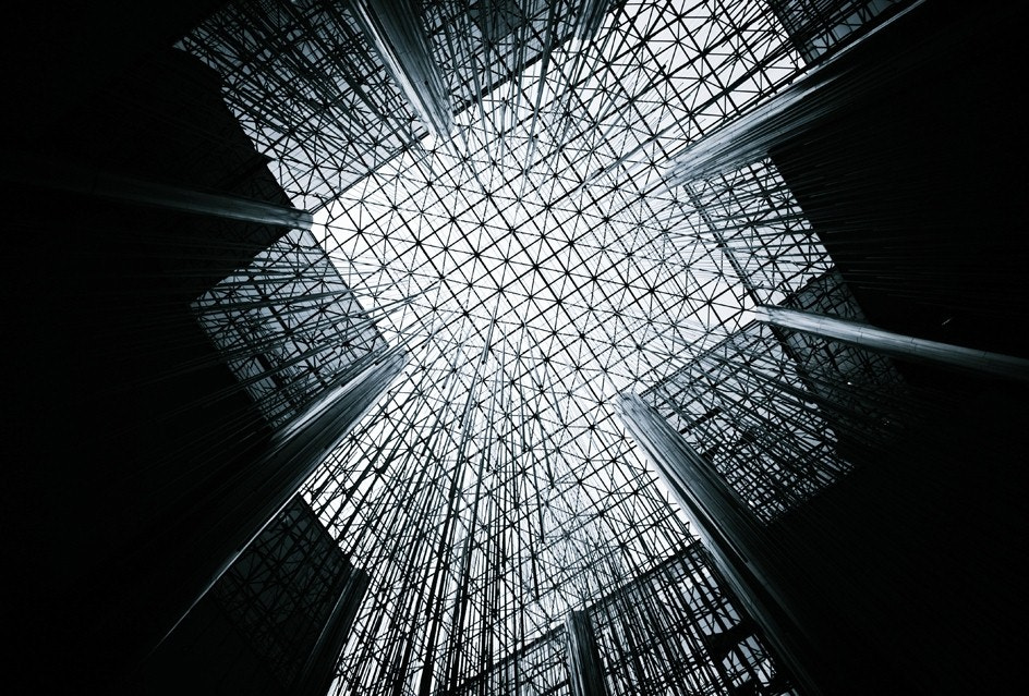 Photograph The roof by German   Abad on 500px