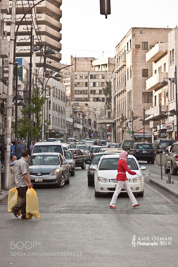 Photograph El Balad (2) by Amr Osman on 500px