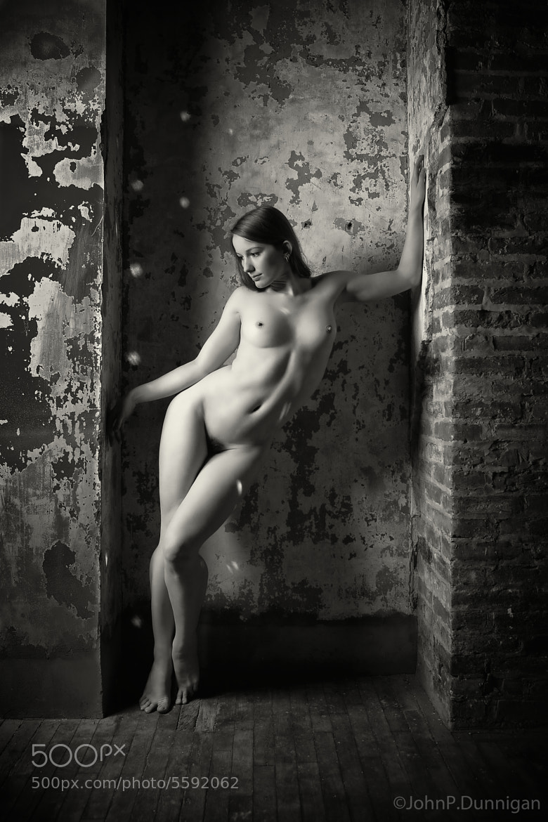 Photograph nook by John Dunnigan on 500px