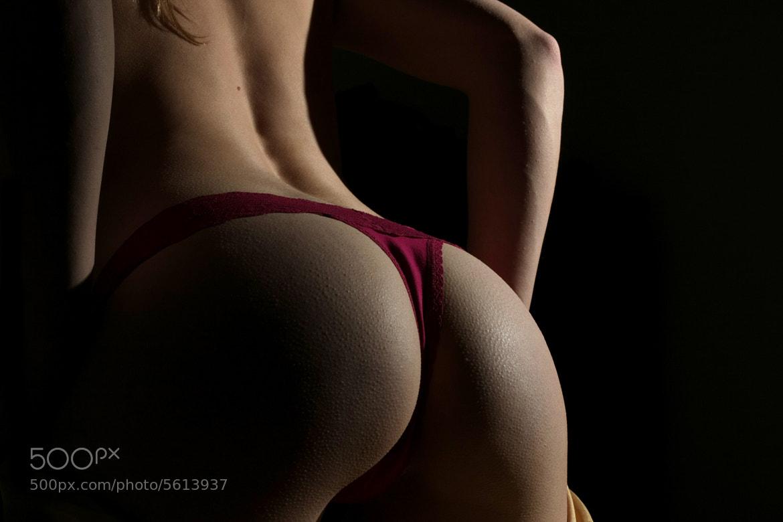 Photograph Rear #2 by jenna jpeg on 500px