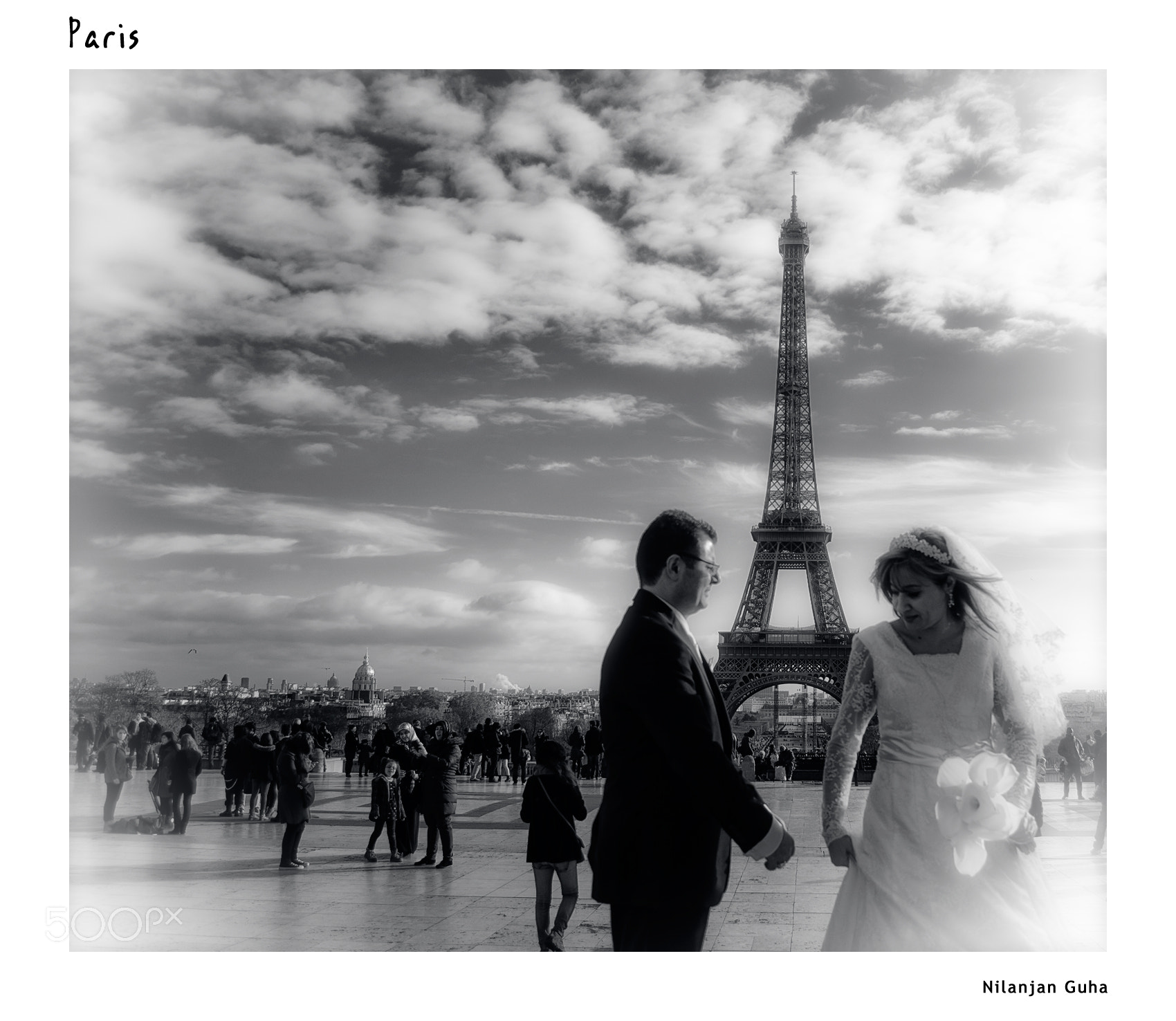 Photograph Untitled by Nilanjan Guha on 500px