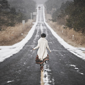 go by Dongyup Shim (DongyupShim)) on 500px.com