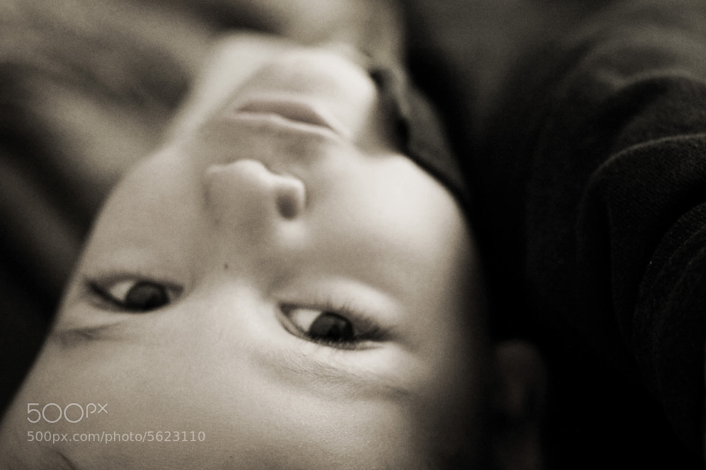 Photograph stare by carolina madruga on 500px