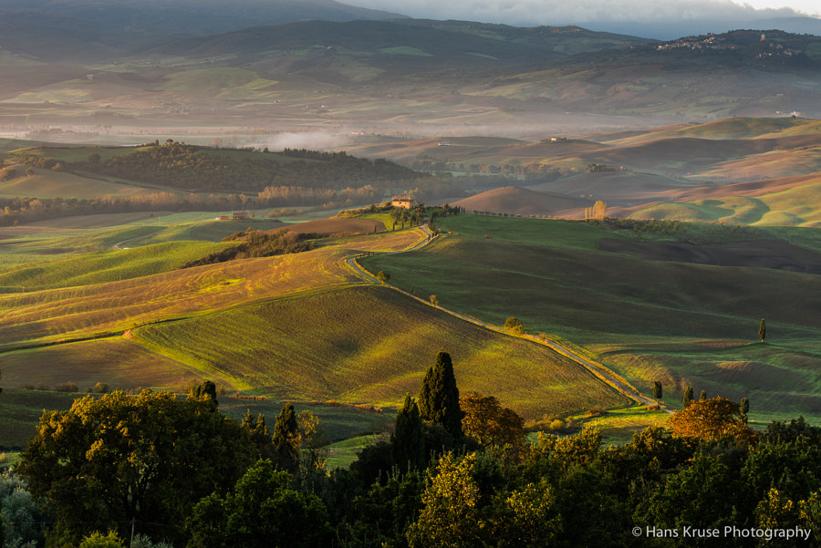 This photo was shot in the days before the Tuscany November 2013 photo workshop.  There is a new photo workshop in Tuscany in November 2014 with space available.
