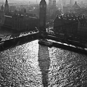 Big Ben  by Ignasi Riola (IgnasiRiola)) on 500px.com