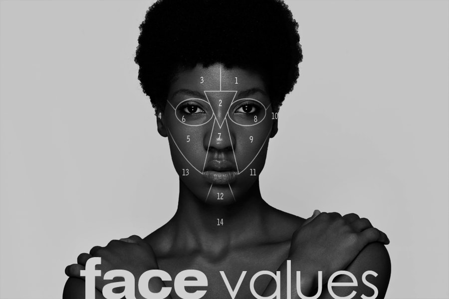 Photograph Face Value by Ivan Outerbridge on 500px