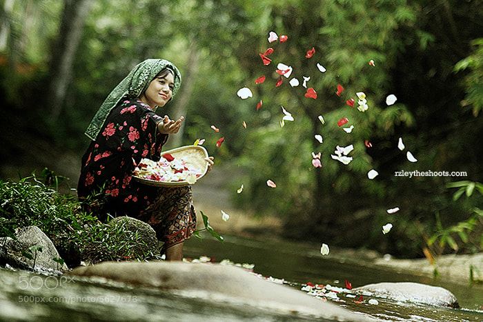 Photograph aryanna.. by R'zleytheshot photography on 500px
