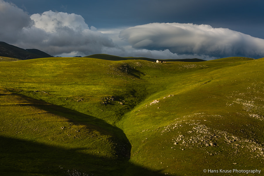 This photo was shot during the Abruzzo May 2013 photo workshop. The next workshop with space available is in October 2014.