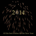 ������, ������: 2014 Greetings
