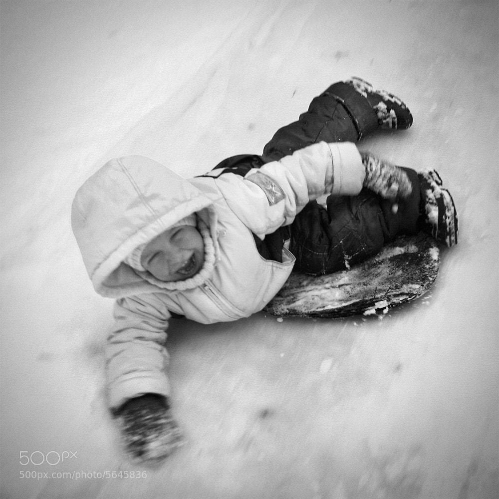 Photograph .... by Alex Ohlopkov on 500px