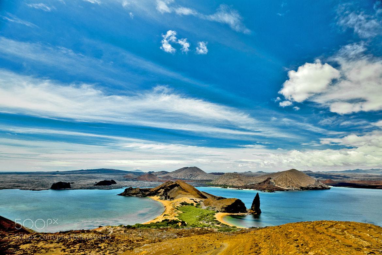 Photograph Galapagos Archipelago by Mamun Humayun on 500px