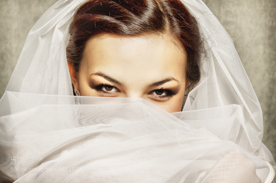 Photograph weddin by ilya borshevsky on 500px