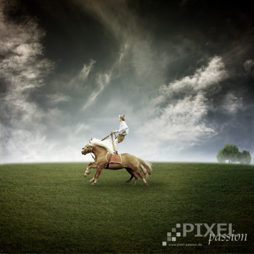 Photograph too fast by Pixel Passion on 500px