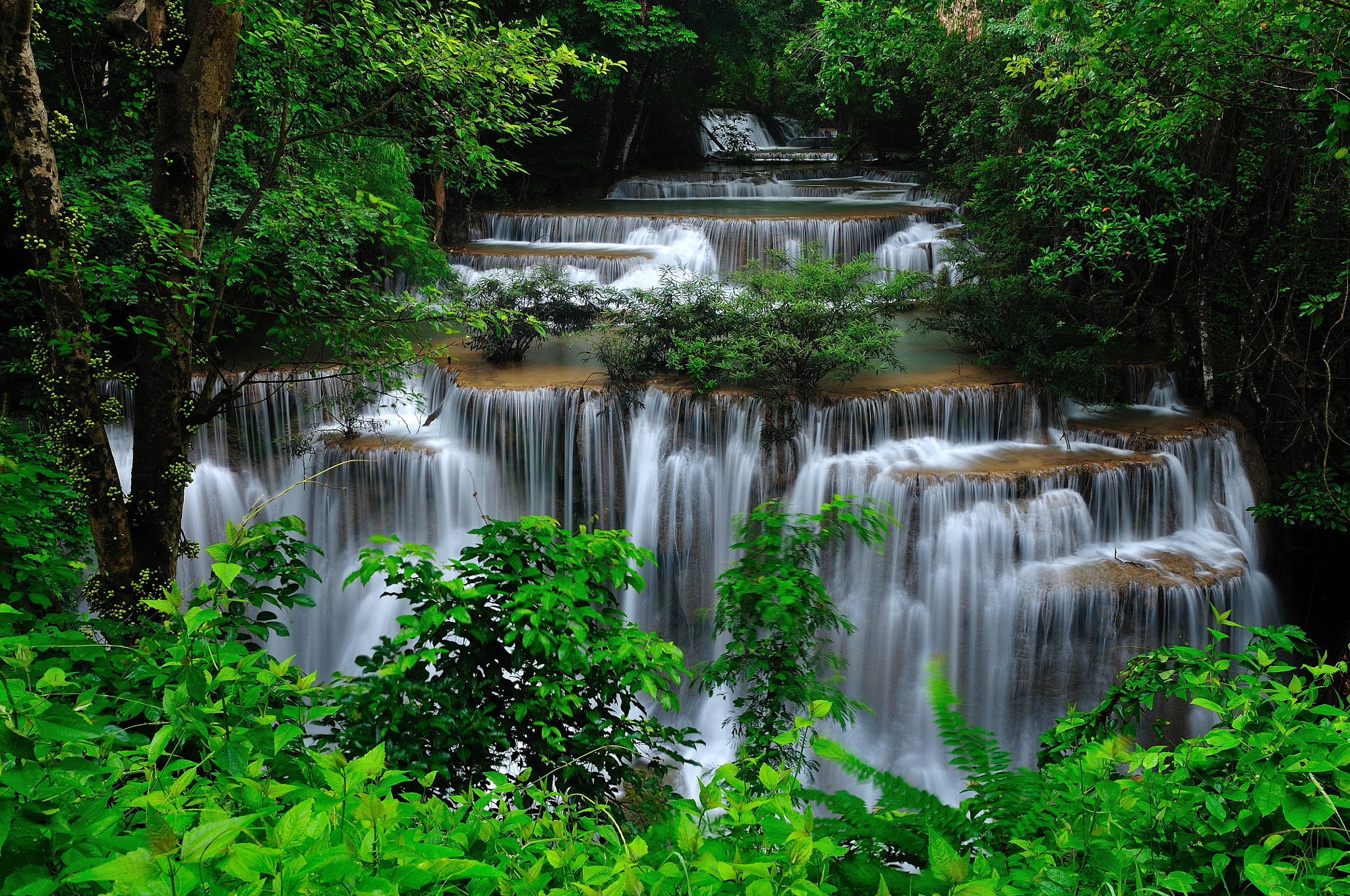 Photograph Thailand Beauty by Photos of Thailand .... on 500px
