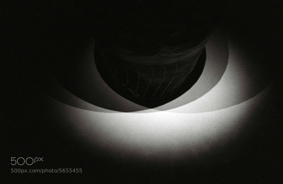 Photograph Light and shadow by Jc_ Photography  on 500px