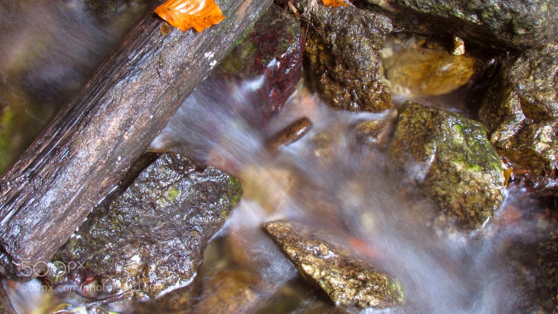 Photograph Flow by Tomislav Safundžić on 500px