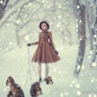 Untitled by Margarita Kareva
