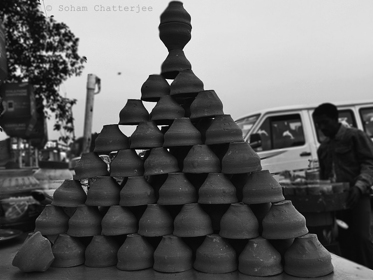 Photograph Cups by Soham Chatterjee on 500px