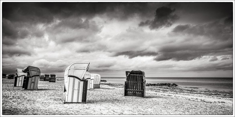 Photograph awaiting summer by Marco van Lieshout on 500px