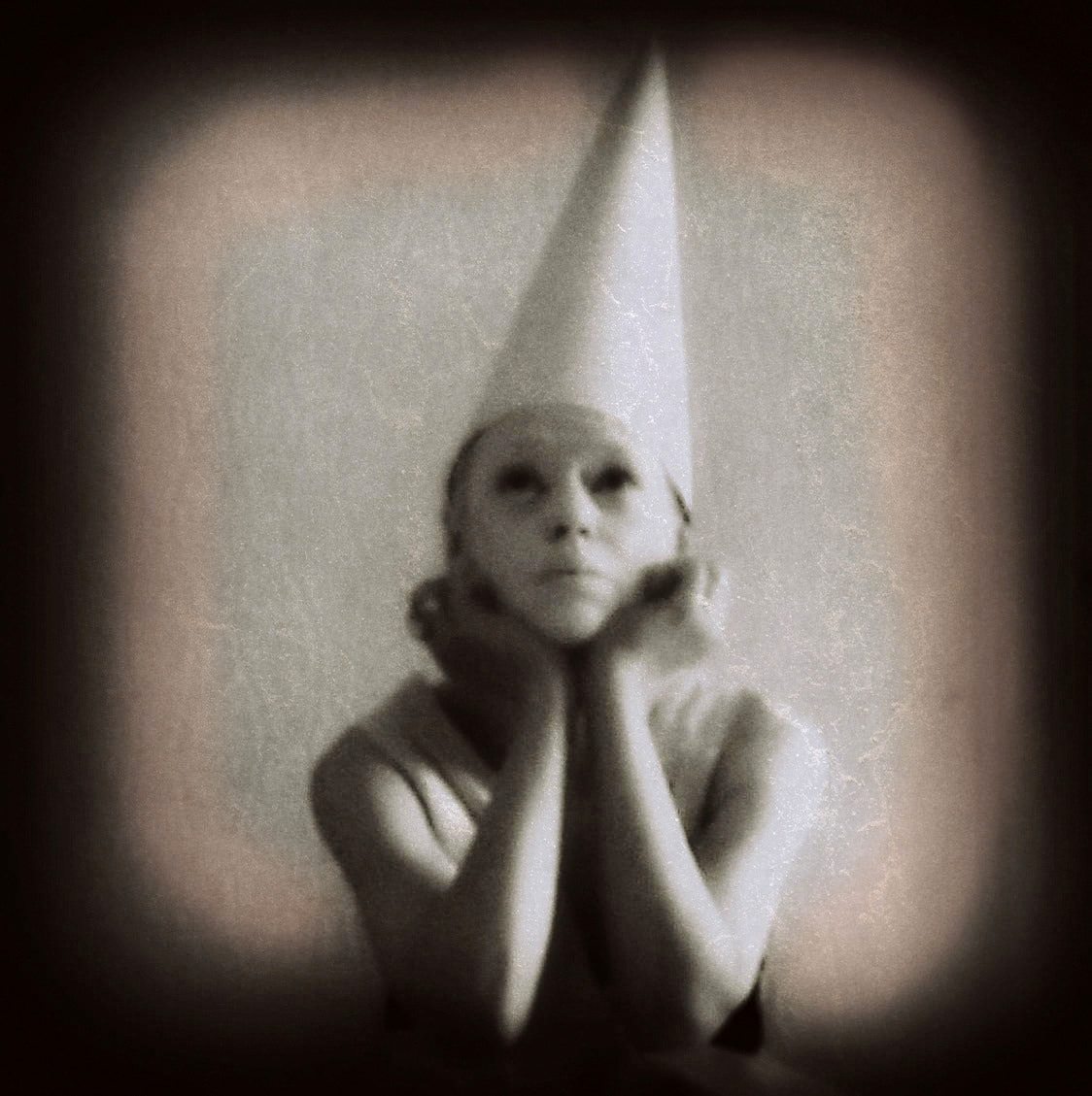 Photograph Dunce #2 by Sharon Woods on 500px