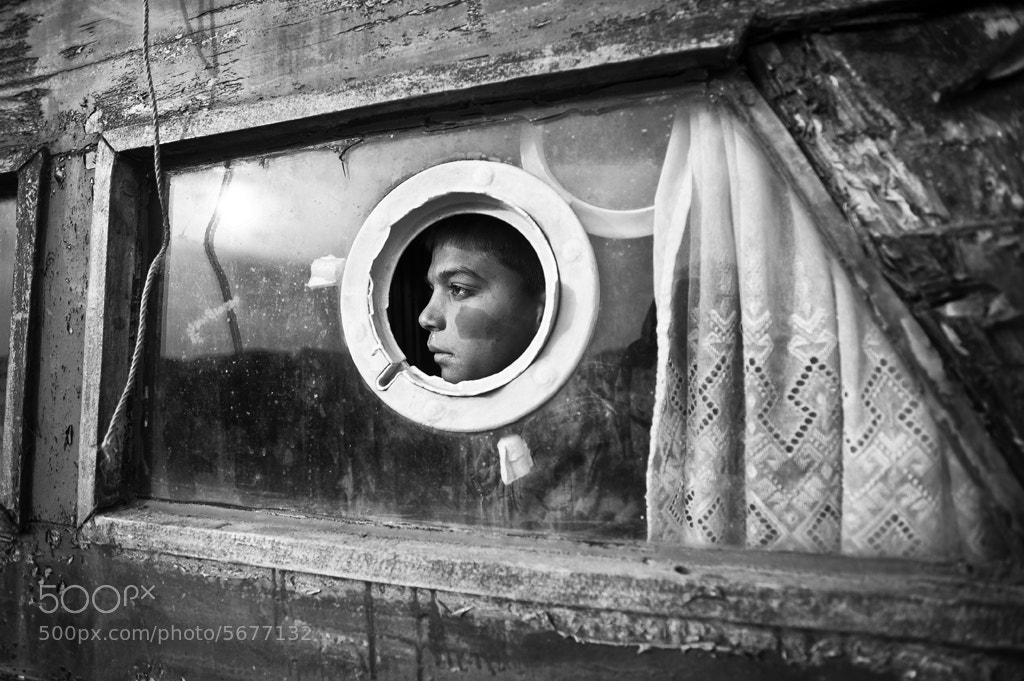 Photograph watch by Mustafa  Dedeoğlu on 500px