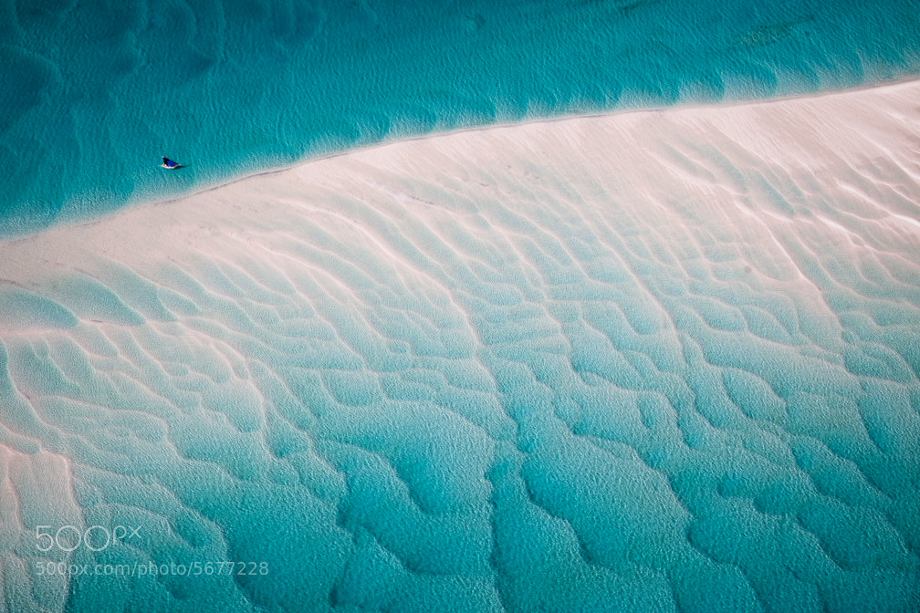 Photograph A View from Above by Jody MacDonald on 500px