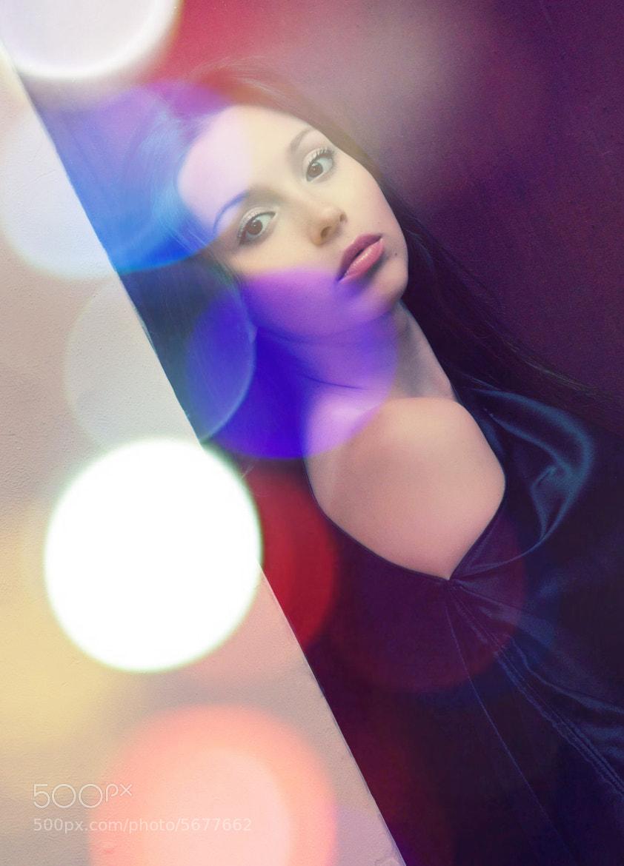 Photograph Untitled by Ekaterina   Sinotova on 500px