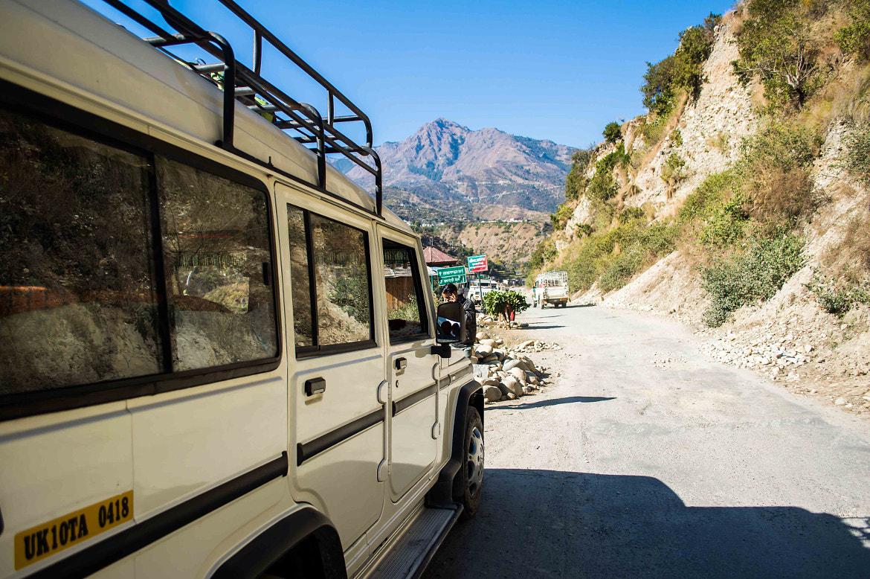 Ashish Gupta / A Himalayan Expedition - Kedarkantha / 500px