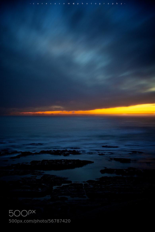 Photograph after storm... comes calm! by Careca Com K on 500px