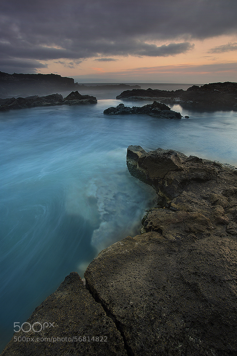 """Photograph """"Color Flow"""" - Iceland by Rob Lafreniere on 500px"""