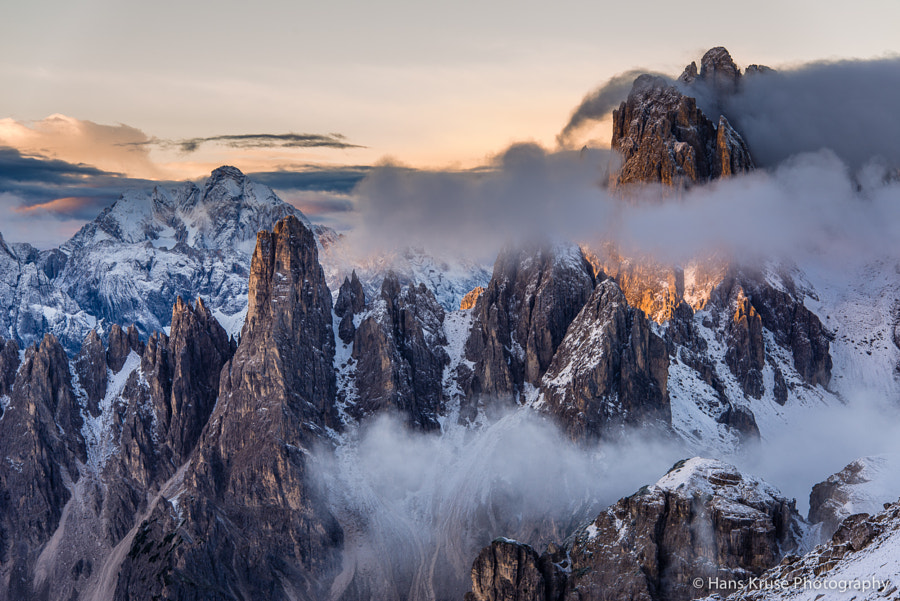 This photo was shot during the Dolomites East September 2013 photo workshop.  There will be a new photo workshop in the Dolomites East in September 2014.