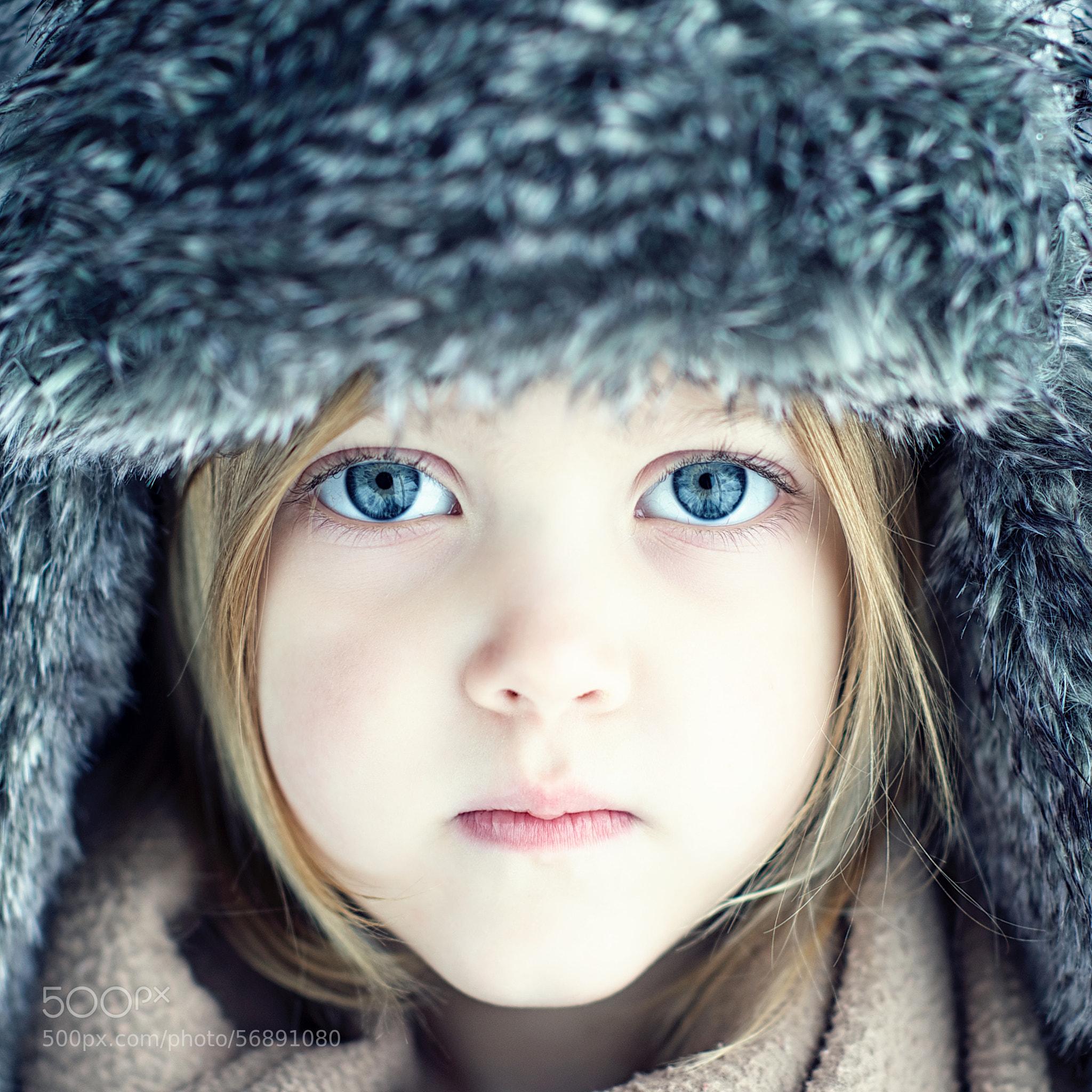 Photograph Frozen by Ryan Pendleton on 500px