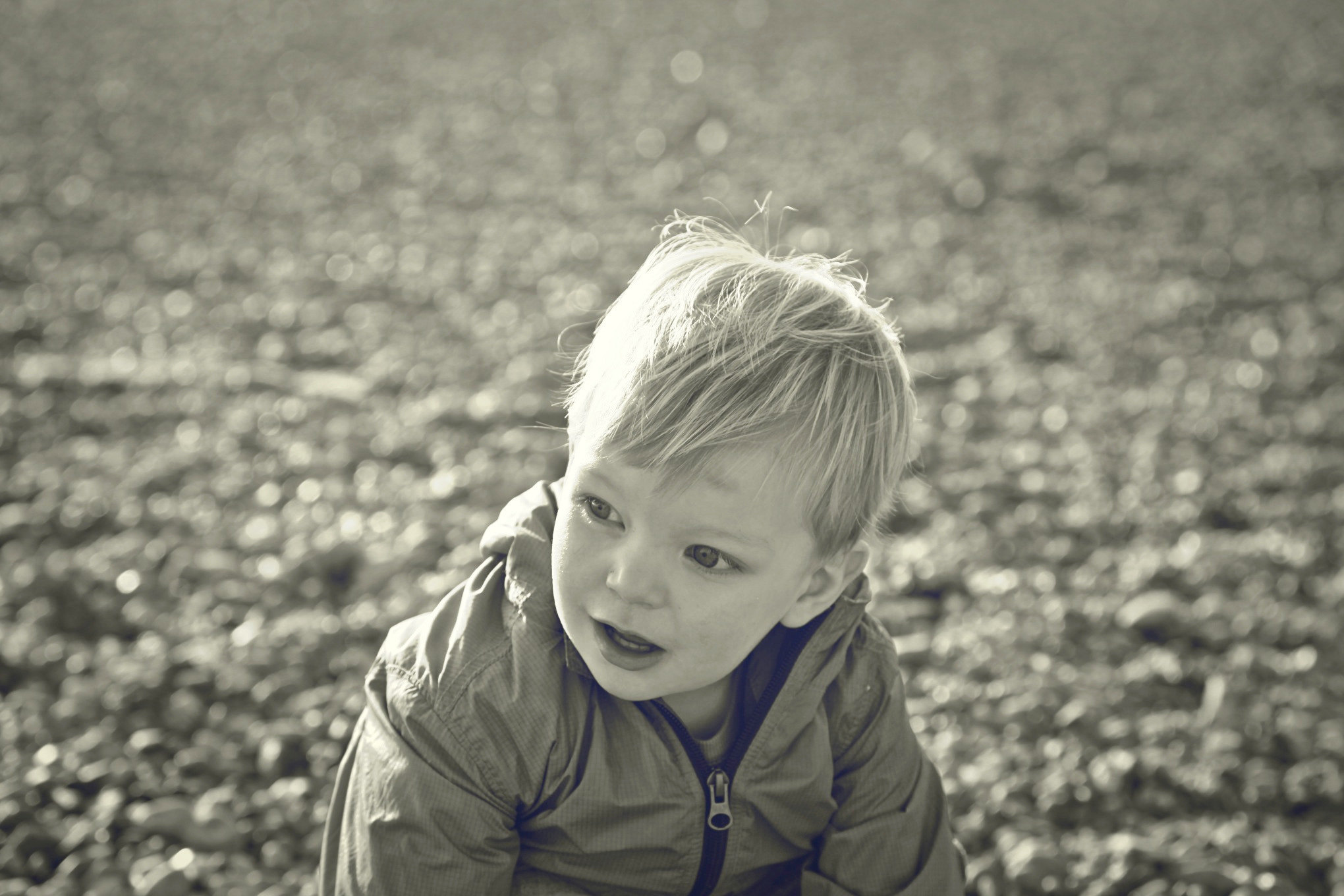 Photograph Noah by Dan Counsell on 500px