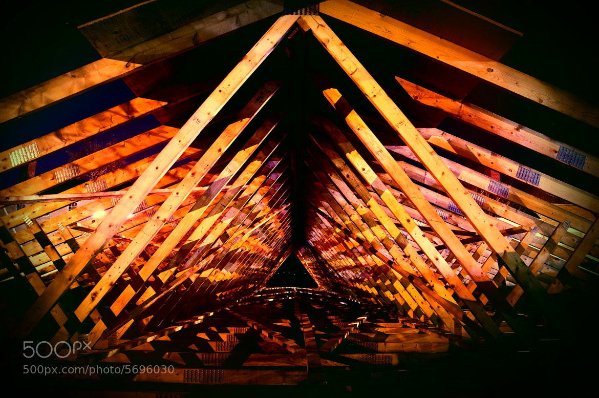 Photograph Angles by Jon Cilley on 500px