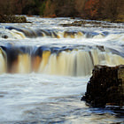 Постер, плакат: Low Force II
