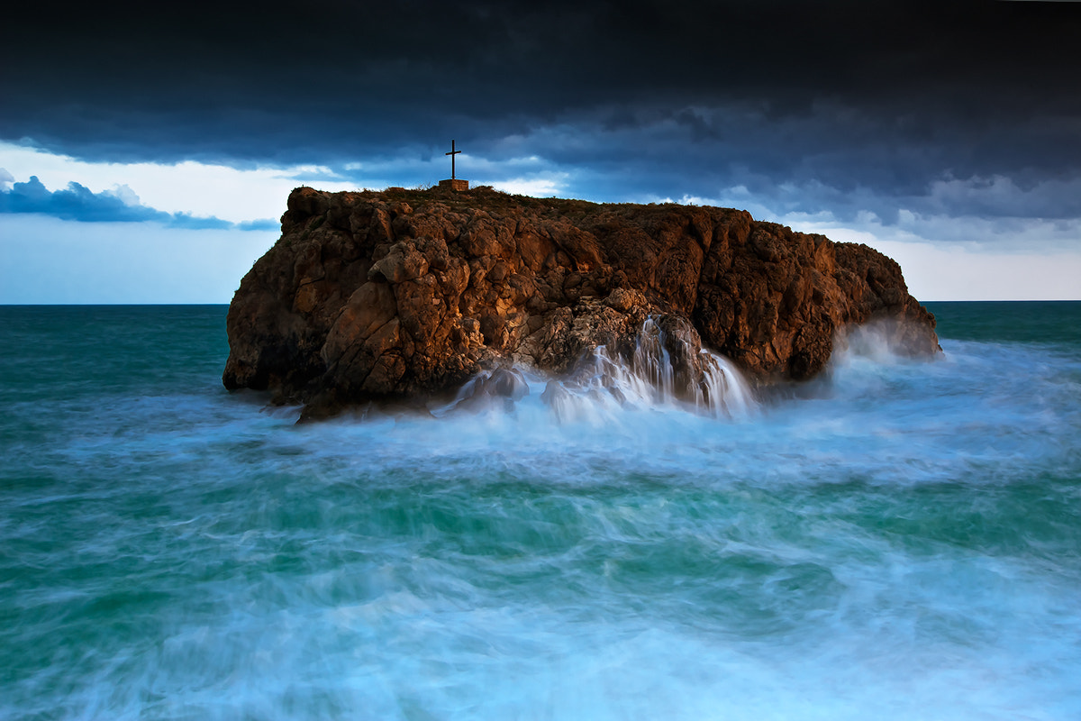 Photograph Storm by walter capone on 500px