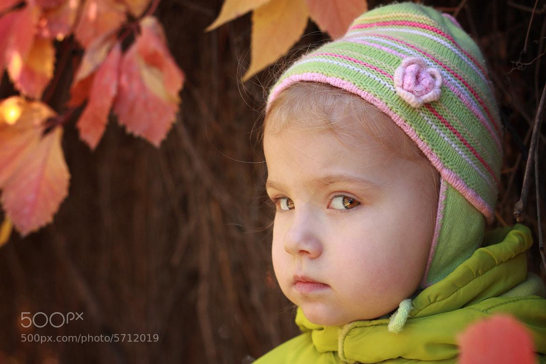 Photograph Untitled by Крохин Олег on 500px